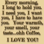18424-I-Love-Coffee